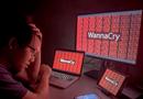 Tin thế giới - Mỹ trừng phạt lập trình viên Triều Tiên cáo buộc tạo ra mã độc WannaCry, tấn công dữ liệu Sony