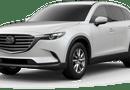 Tin tức - Bảng giá xe ô tô Mazda mới nhất tháng 9/2018: Mazda3 sedan dao động từ 659 -750 triệu đồng