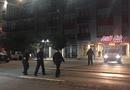 Tin tức - Vào nhầm nhà hàng xóm, nữ cảnh sát rút súng bắn chết chủ nhà vì tưởng là trộm