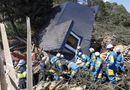 Tin tức - Nhật Bản: 30 người thiệt mạng trong trận động đất kinh hoàng tại Hokkaido