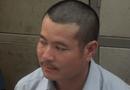Tin tức - Tiết lộ về nhân thân nghi phạm sát hại vợ, phi tang xác ở Cao Bằng