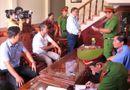Tin tức - Bắt tạm giam nguyên Chủ tịch UBND huyện Đông Hòa, Phú Yên