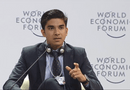 Tin tức - Bộ trưởng 25 tuổi Malaysia khuyên giới trẻ ASEAN cần tư duy vượt giới hạn thông thường
