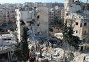 Tin thế giới - Mỹ để ngỏ khả năng tấn công lực lượng Nga tại Syria