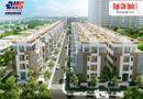 Kinh doanh - Bội tín tại dự án KDC Ngô Chí Quốc 1, Đông Hưng Group bị khách hàng kiện ra tòa