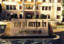 Tin trong nước - Trưởng ban Tổ chức huyện ủy bị cách chức vì dùng bằng đại học giả