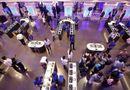 Tin tức - Samsung chính thức mở cửa hàng di động lớn nhất thế giới