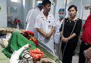 Tai nạn thảm khốc 13 người chết tại Lai Châu: 4 nạn nhân là người một nhà