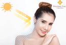Sức khoẻ - Làm đẹp - Kẻ thù của làn da sau tuổi 30