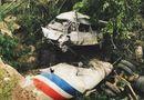 Tin tức - Vụ tai nạn 13 người chết tại Lai Châu: Tài xế xe bồn bấm còi liên tiếp, hét lớn xe gặp nạn