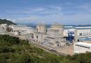 Tin tức - Hai nhà máy điện hạt nhân Trung Quốc đối phó siêu bão Mangkhut ra sao