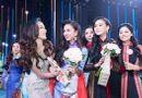 Tin tức - Hoa hậu Việt Nam 2018 hé lộ Top 3 Người đẹp truyền thông trước thềm chung kết
