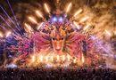 Tin thế giới - 2 người chết, gần 700 người phải cấp cứu vì ma túy tại lễ hội âm nhạc ở Australia