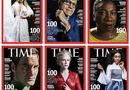 Tin thế giới - Tạp chí Time sắp sửa về tay chủ mới, kết thúc kỷ nguyên gần 100 năm