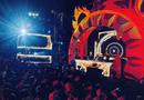 Tin tức - Vụ 7 người chết tại lễ hội âm nhạc ở hồ Tây: Nhân chứng tiết lộ tình tiết sốc