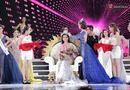 Tin tức - Nhìn lại hành trình Trần Tiểu Vy chinh phục vương miện Hoa hậu Việt Nam 2018