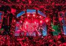 Tin thế giới - 5 vụ sốc thuốc tại lễ hội âm nhạc gây chấn động truyền thông thế giới