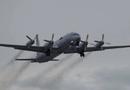 Tin tức - Máy bay quân sự Nga chở 14 quân nhân mất liên lạc ở Syria