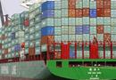 Tin thế giới - Chiến tranh thương mại Mỹ - Trung căng thẳng đỉnh điểm: Hai phía liên tục cảnh báo tăng thuế