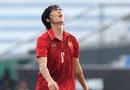 Tin tức - Tiền vệ HAGL Tuấn Anh chắc chắn không thể tham dự AFF Cup