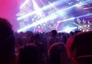 Vụ 7 nạn nhân tử vong tại đêm nhạc hội: Mua vé vào xem có được bồi thường?