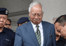 Tin thế giới - Cựu Thủ tướng Malaysia bị bắt, đối mặt với 21 cáo buộc rửa tiền