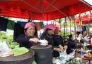 Kinh doanh - Giá vé cáp treo Fansipan giảm 50% từ ngày 21-23/9