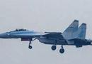 Tin thế giới - Trung Quốc kêu gọi Mỹ hủy bỏ trừng phạt kinh tế với quân đội quốc gia