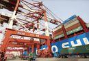 Tin thế giới - Ai sẽ là ngư ông đắc lợi trong chiến tranh thương mại Trung - Mỹ?