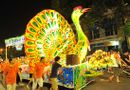 Tin tức - Hà Nội cùng các tỉnh thành đồng loạt dừng các hoạt động vui chơi, lễ hội
