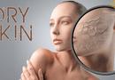 """Sức khoẻ - Làm đẹp - """"Điểm mặt"""" các dấu hiệu nhận biết da lão hóa sớm"""