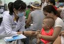 Tin tức - Ghi nhận 30 ca tai biến nặng sau tiêm chủng