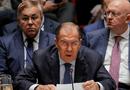 """Tin thế giới - Mỹ - Nga - Trung """"đại chiến"""" tại Liên Hợp Quốc vì các biện pháp trừng phạt Triều Tiên"""