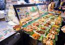 Tin thế giới - Ẩm thực đường phố châu Á: Di sản văn hóa hay loại hình kinh doanh lỗi thời cần thay thế?