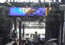 Tin tức - TP.HCM: Điều tra vụ nam nhân viên tử vong trong thang máy nhà hàng