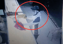 Tin tức - Video: Nghi phạm dùng súng cướp tiệm vàng ở Nam Định