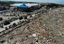 Tin thế giới - Indonesia xác nhận 1.200 tù nhân đã vượt ngục sau thảm họa động đất, sóng thần