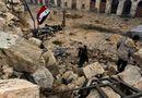 Tin thế giới - Ngoại trưởng Áo: Syria là nạn nhân của cuộc chiến dầu mỏ