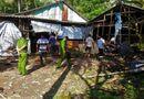 Tin tức - Hé lộ nguyên nhân vụ nổ đầu đạn khiến 3 người chết ở Cà Mau