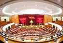 Tin tức - Hội nghị Trung ương 8: Đẩy mạnh phát triển kinh tế - xã hội, tăng cường xây dựng Đảng