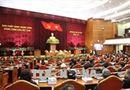 Tin tức - Trình Dự thảo quy định về trách nhiệm nêu gương của cán bộ, đảng viên ra Hội nghị TW 8