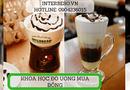 Kinh doanh - Bí quyết tăng doanh thu vào mùa đông cho các quán cà phê, trà sữa