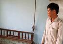 Tin tức - Vụ mẹ nghi sát hại 2 con trong phòng ngủ: Tiết lộ bất ngờ từ mẹ chồng