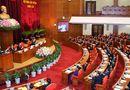 Tin tức - Sáng 2/10, khai mạc Hội nghị lần thứ 8 Ban Chấp hành Trung ương Đảng khóa XII
