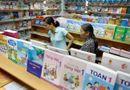 """Tin tức - NXB Giáo dục độc quyền in ấn sách giáo khoa: 5 NXB vào """"cuộc đua nghìn tỷ"""" liệu có công bằng?"""