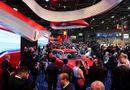 """Tin tức - VinFast tại Paris Motor Show: """"Sự kiện quốc dân"""" vang danh quốc tế"""