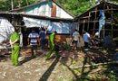 Tin tức - Vụ nổ 3 người chết ở Cà Mau: Người dân thường lấy đầu đạn làm đe, hàn