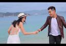 Giải trí - Nhạc sĩ Minh Khang: MV du lịch trải nghiệm sẽ là xu hướng hấp dẫn để giới trẻ ghi lại cảm xúc, dấu ấn cá nhân