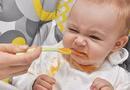 Sức khoẻ - Làm đẹp - 3 sai lầm điển hình của cha mẹ Việt khiến bé biếng ăn từ sớm