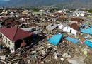 Tin thế giới - Thảm họa kép tại Indonesia: Số nạn nhân thiệt mạng gần 1.600 người